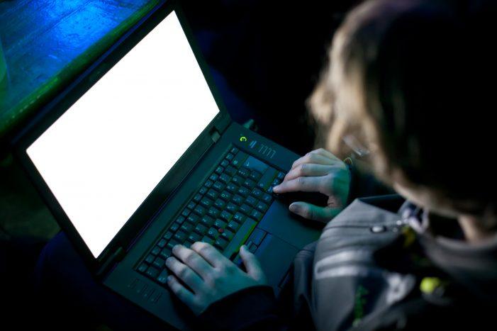 Rådet for Digital Sikkerhed advarer: Nye smarte produkter er usikre og uprøvede