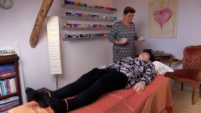 TV: Alternativ behandling skal benyttes som supplement