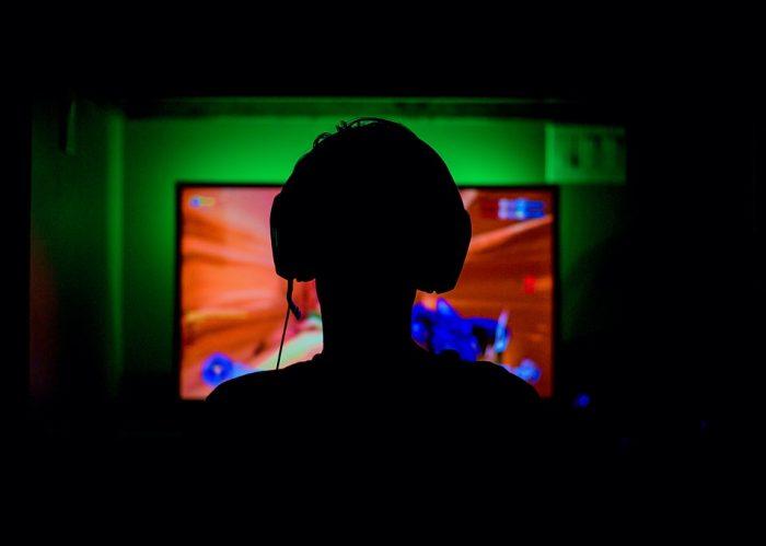 Professionel gamer: Det er blevet mere accepteret