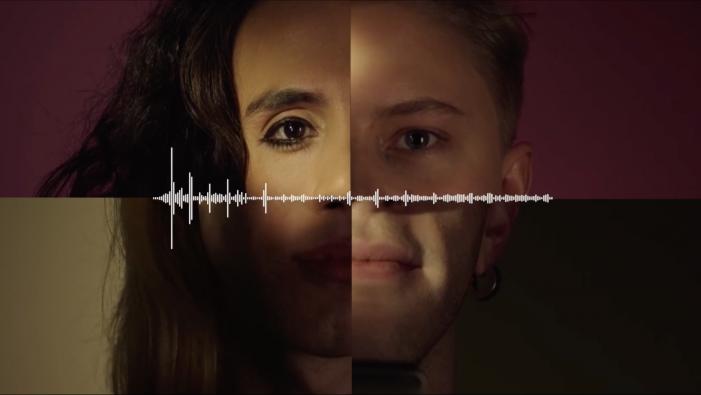 Danskere skaber kønsneutral stemme til din mobil