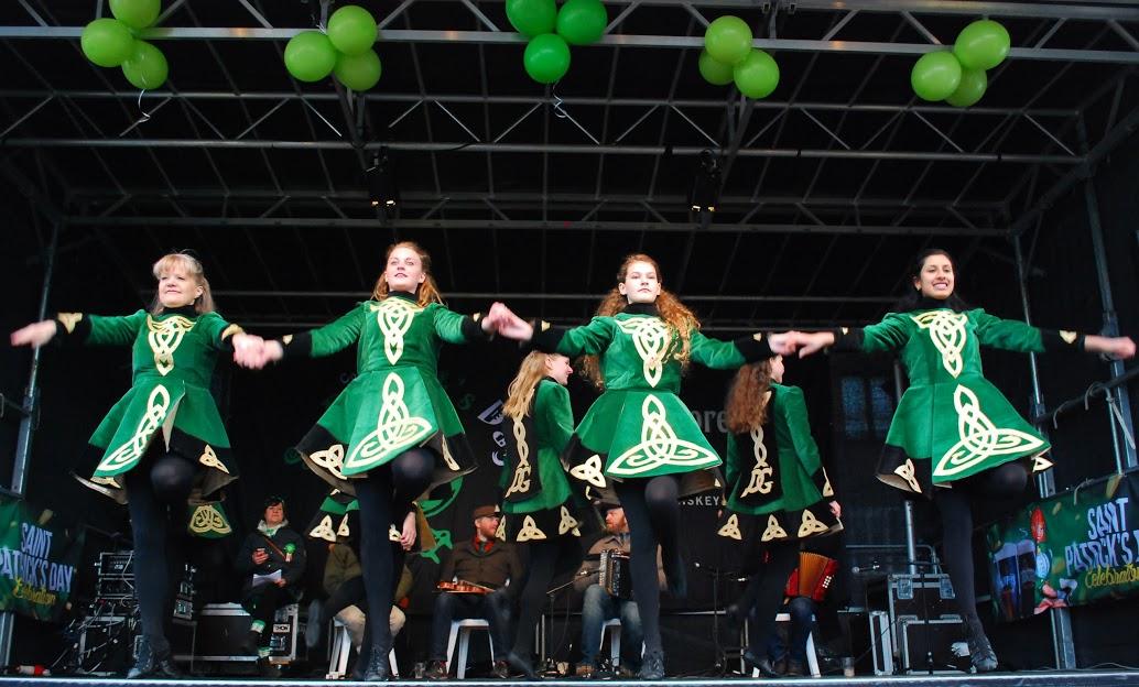 Irsk Dans_Foto_Carina_Saxtorph