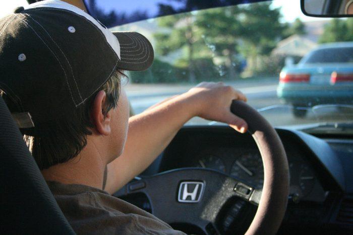 Bilforhandlere: De unge vil have nye biler