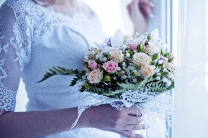 Drop-in bryllup: Fastfood eller velsignelse?
