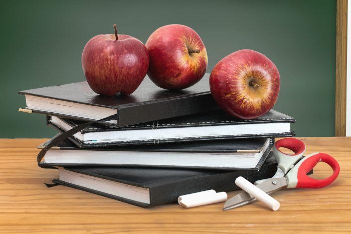Radio: Folkeskolelærernes forberedelse forsvinder