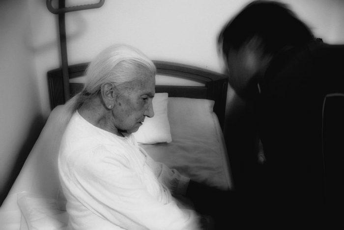 Nyt dansk værktøj skal forbedre udredningen af demens