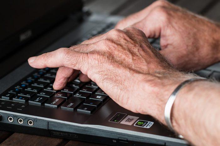 Anerkendelse får ældre til at blive på arbejdsmarkedet