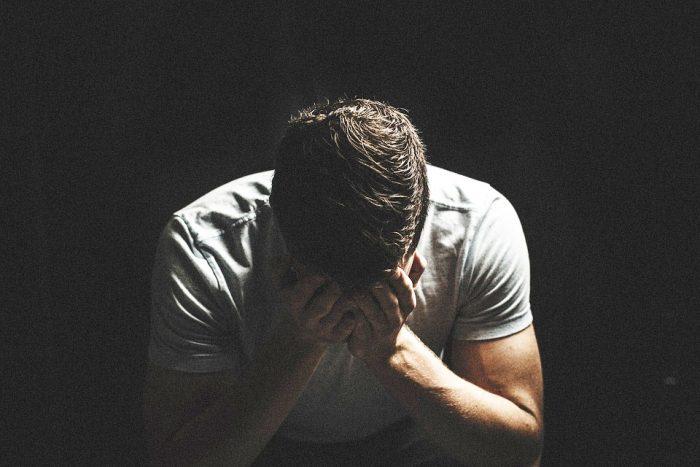Psykolog: Flere unge mænd kan ikke få den op og stå