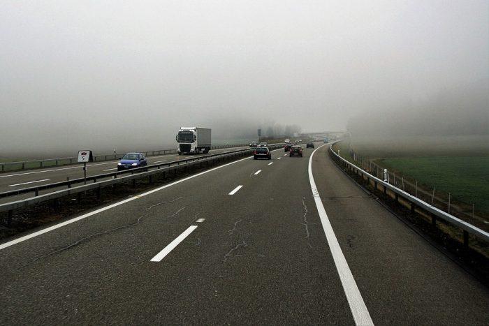 Ny motorvejsstrækning giver Frederikssund vokseværk