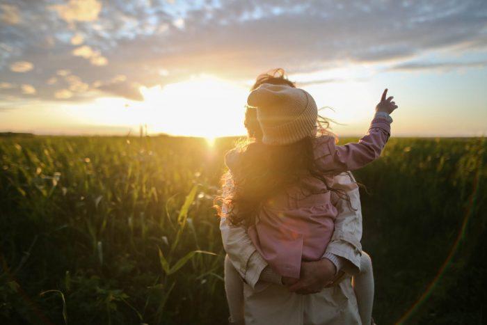 Enlig mor tog banklån for at helbrede datterens ADHD