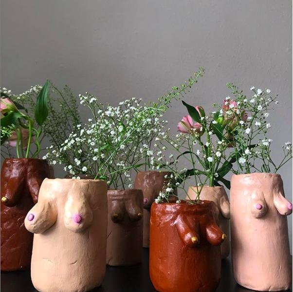 potter med patter