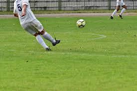 Matchfixing i FC Roskilde: En 'lortesag' med fatale konsekvenser