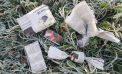 Oplevelser og dyre pakker: Bæredygtige julegaver kommer i mange faconer