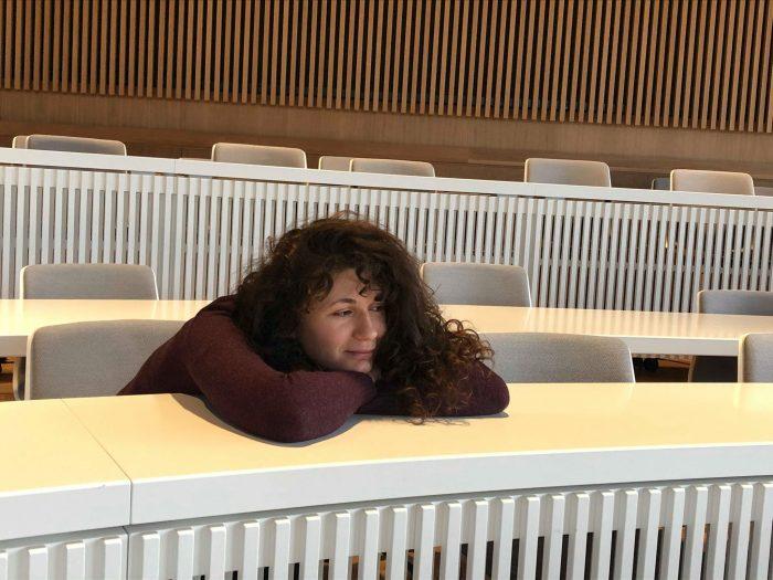 Udlænding om at få venner i Danmark: »Det er ikke så svært, hvis du gør en indsats«