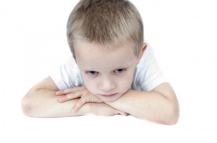 Ekspert om børnehave-stress: De risikerer selvskade, depression, ensomhed og mere stress