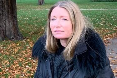 80.000 danske kroner: Så meget blev Mona svindlet for