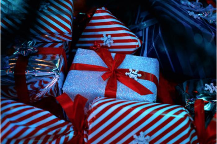Årets firmajulegave: Vælg-selv-gavekonceptet hitter