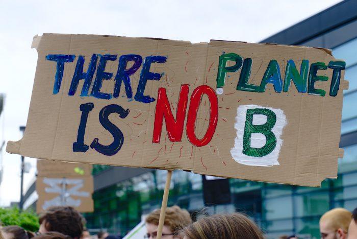 Klimabevidste københavnere vil begrave dit indre udsalgs-monster