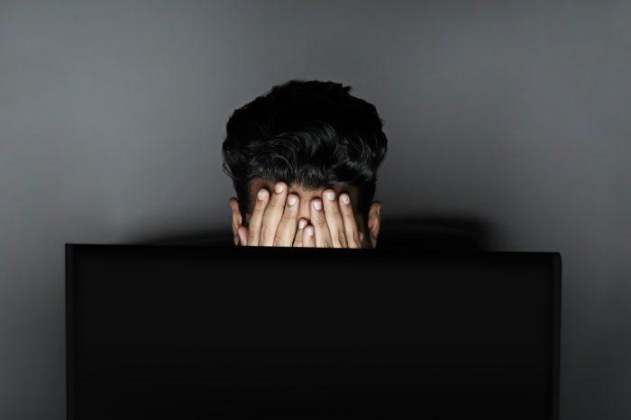Forening råber op: Jobcentre ved ikke, hvad de skal stille op med ordblinde