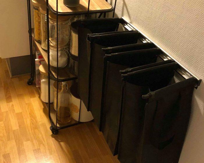 Københavner, du kan stadig få 400 kroner til en affaldsspand