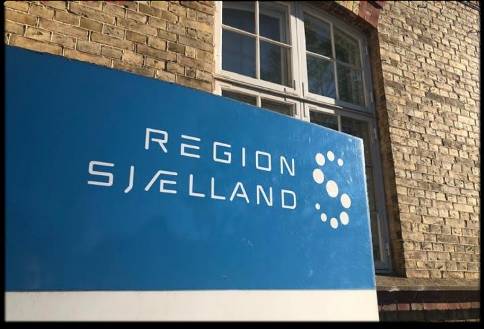 Region Sjælland: Hospitaler tvangs-bedøver stadig psykiatriske patienter