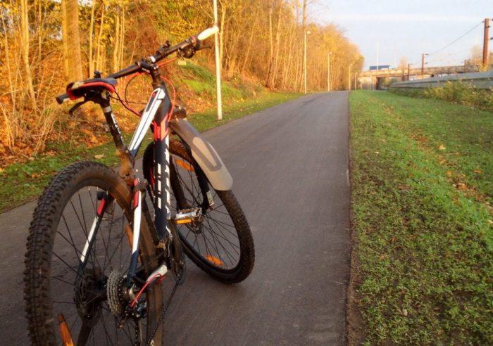 Venstre: Danmark skal have en ny national cykelstrategi