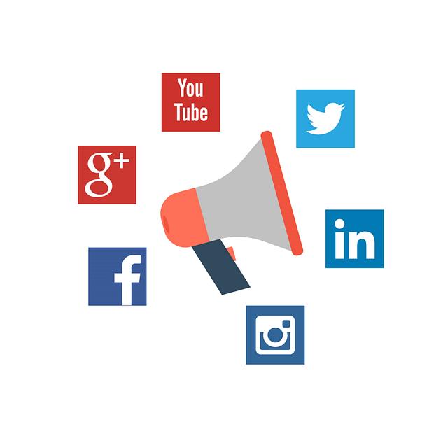 Sociale medier kan skabe mistrivsel og skubbe til unges grænser