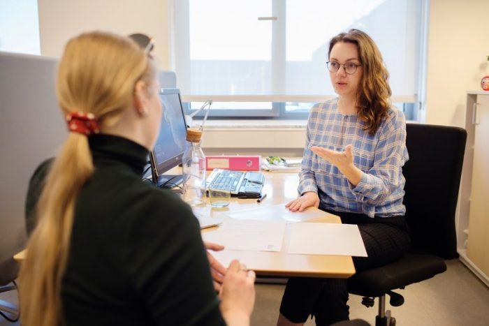 Ny mentorordning skal bekæmpe sexisme i restaurationsbranchen