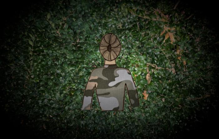 Forsvaret gentager »problematisk« krænkelsesundersøgelse