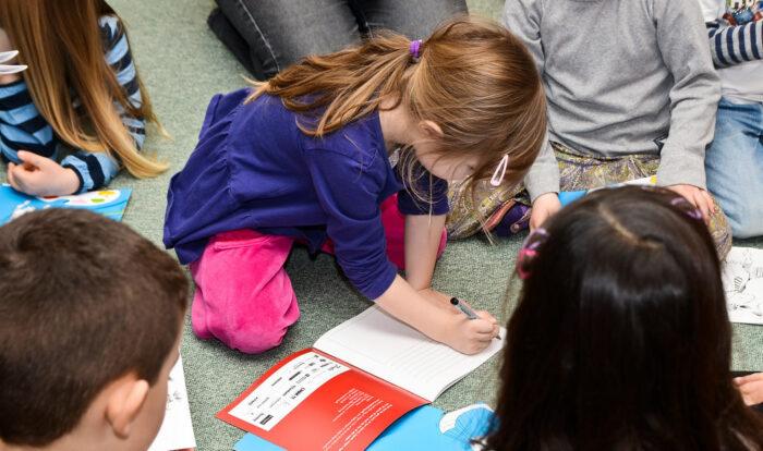Forældre er bekymrede: Er nødpasning en god nok erstatning for skoleindkøring?